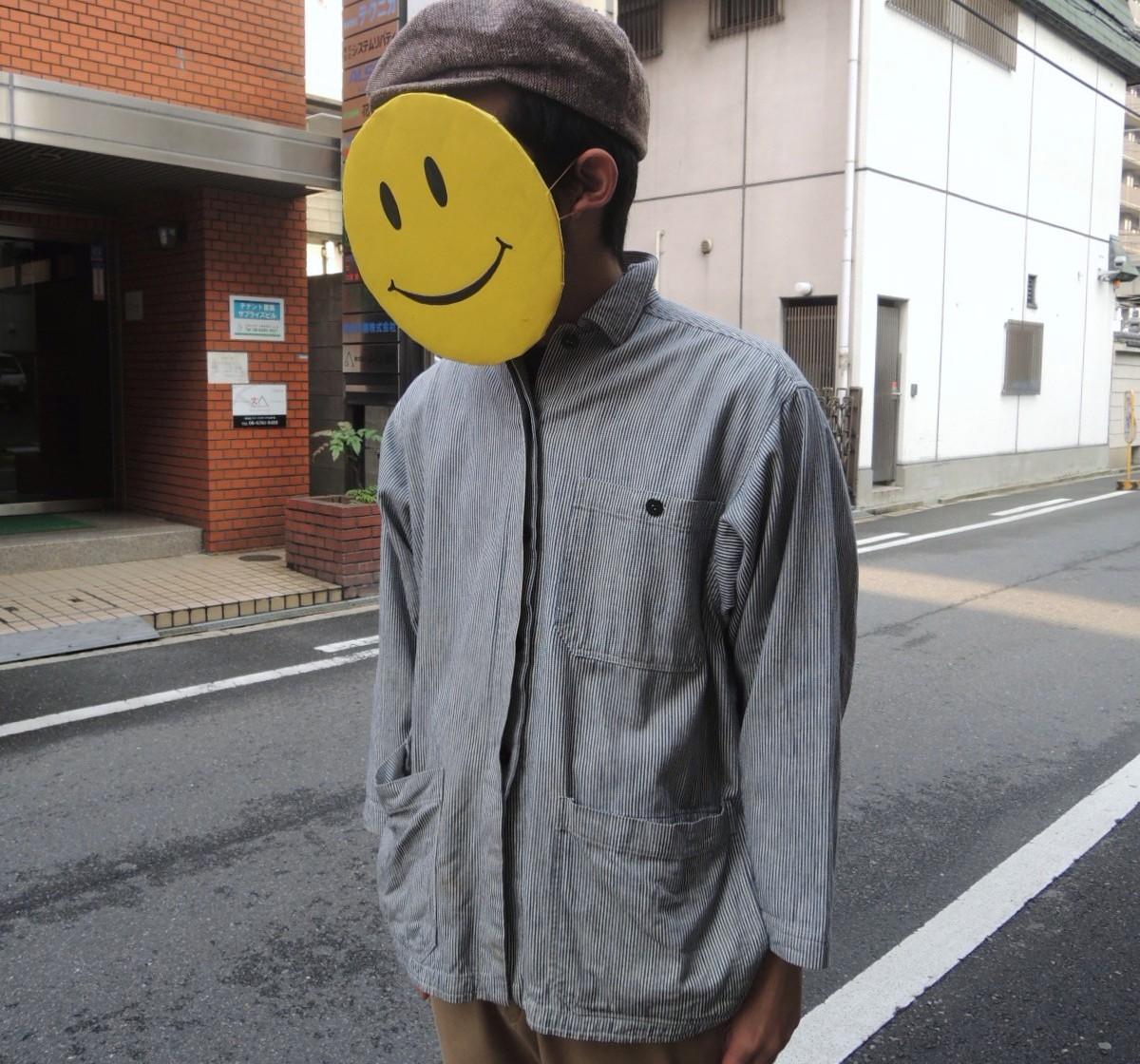 styling0412_04.JPG
