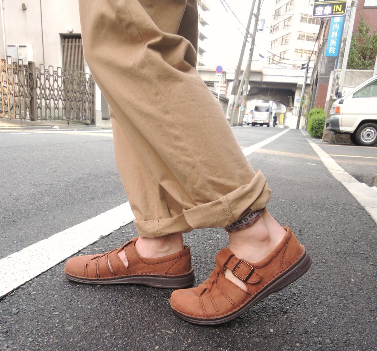 styling0412_07.JPG