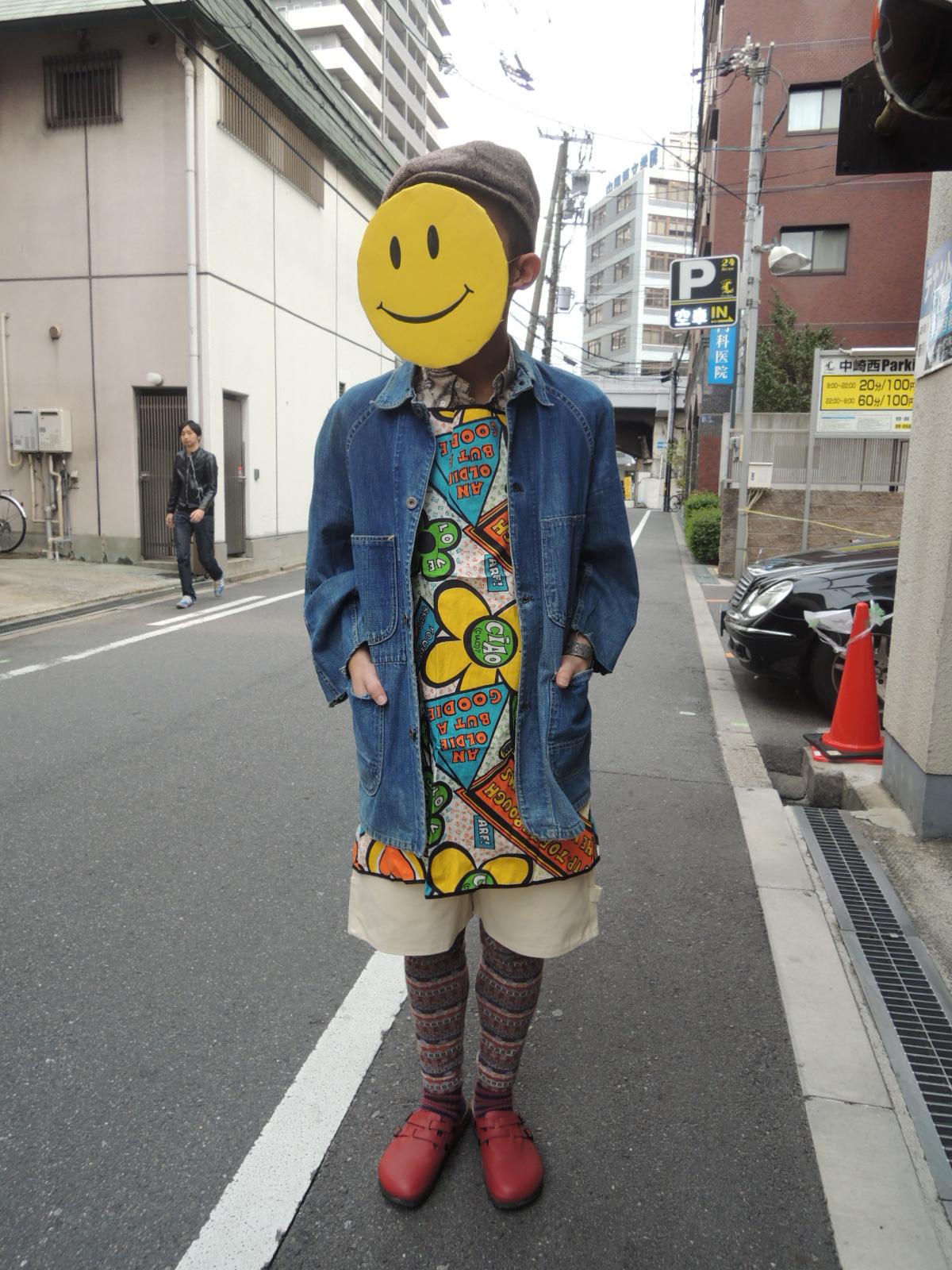 styling0415_01.JPG
