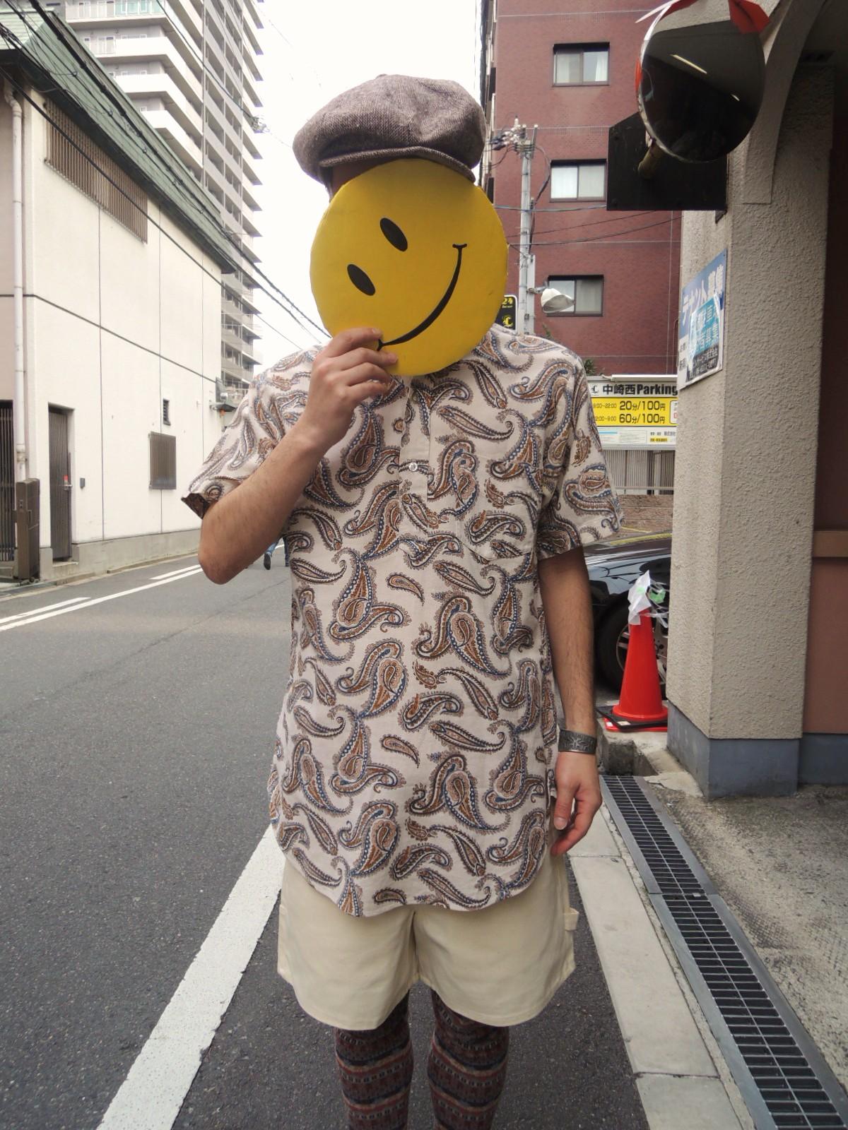 styling0415_04.JPG