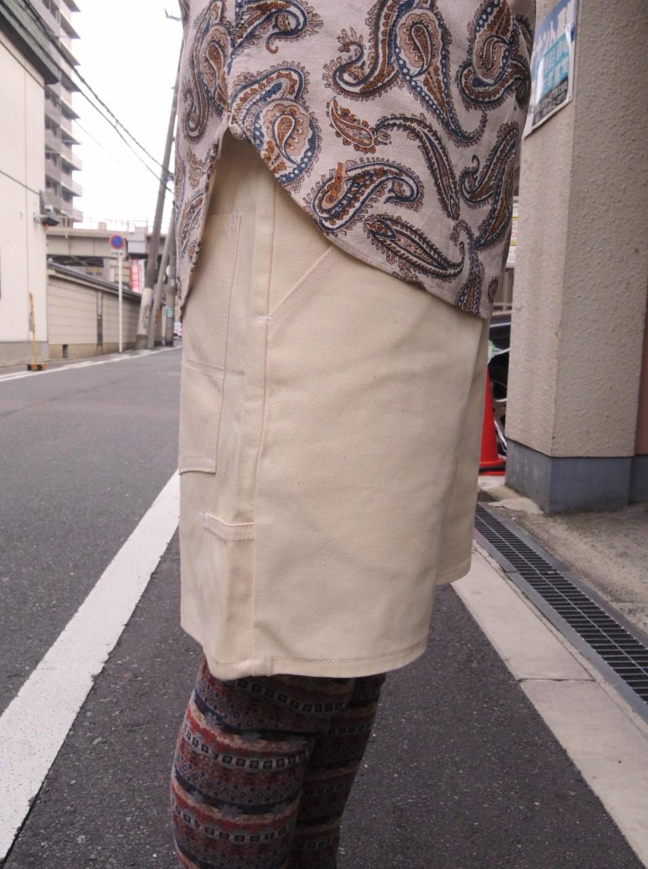 styling0415_05.JPG