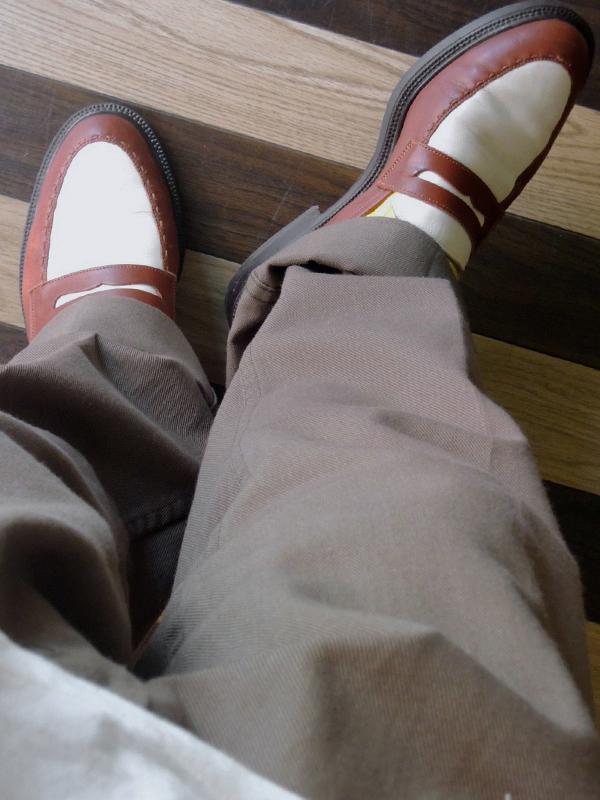 styling0501_09.JPG