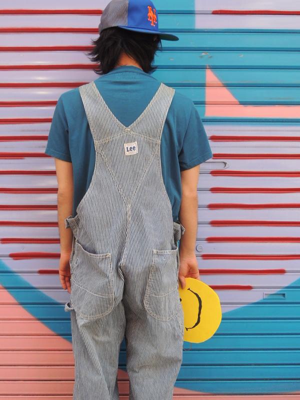 styling0506_02.JPG
