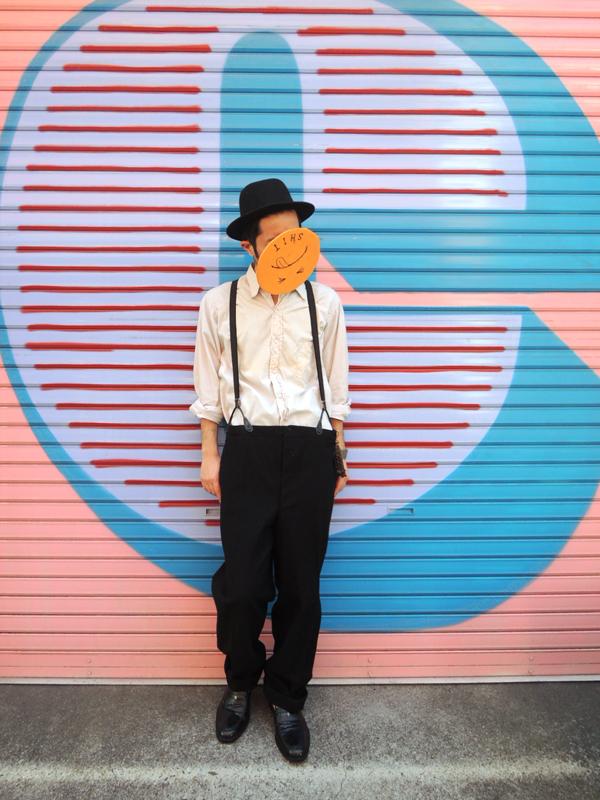 styling0516_01.JPG