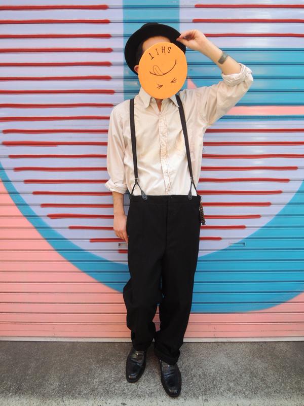 styling0516_02.JPG