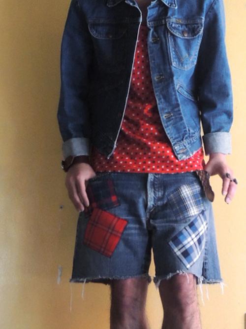 styling0517_06.JPG