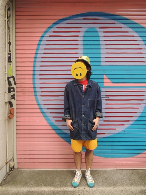 styling0524_01.JPG