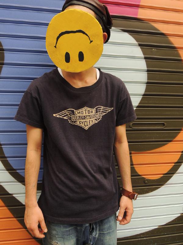 styling0529_01.JPG