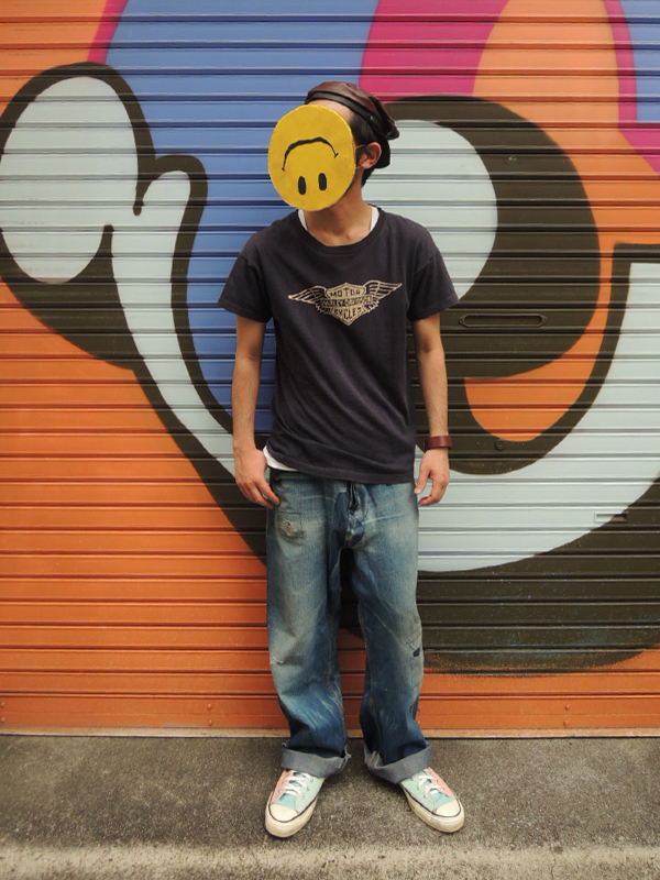 styling0529_03.JPG