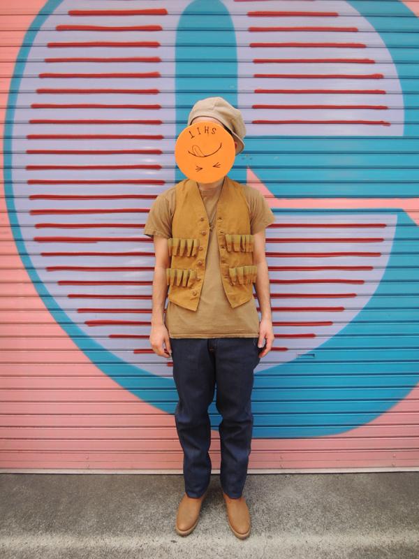styling0603_01.JPG