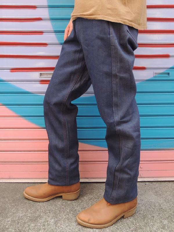 styling0603_07.JPG
