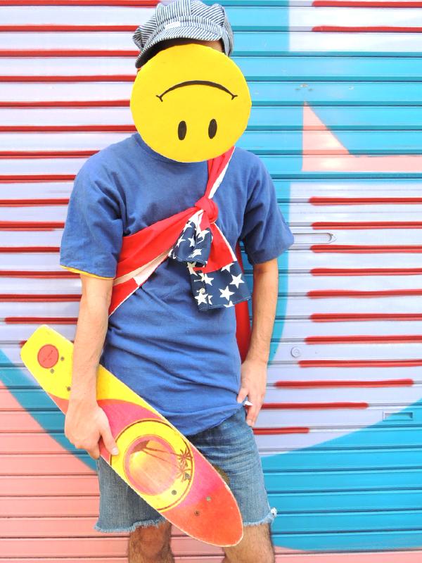 styling0606_03.JPG