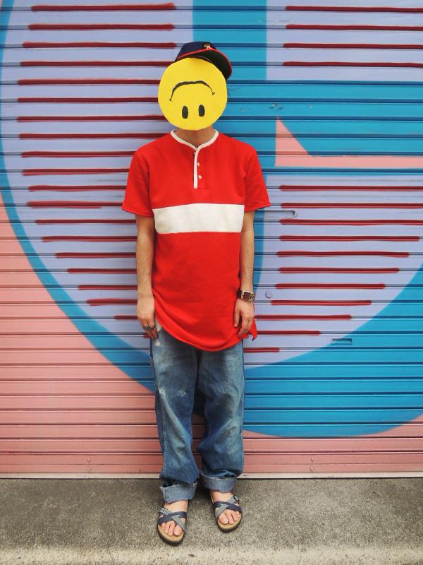 styling0610_01.JPG