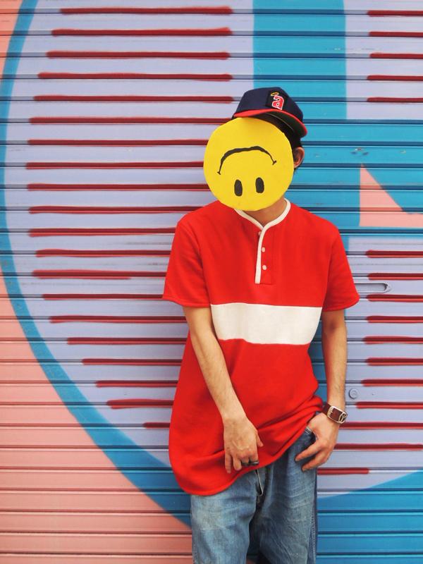 styling0610_04.JPG