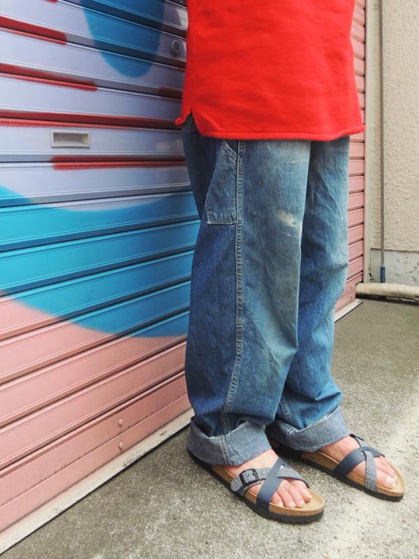 styling0610_07.JPG