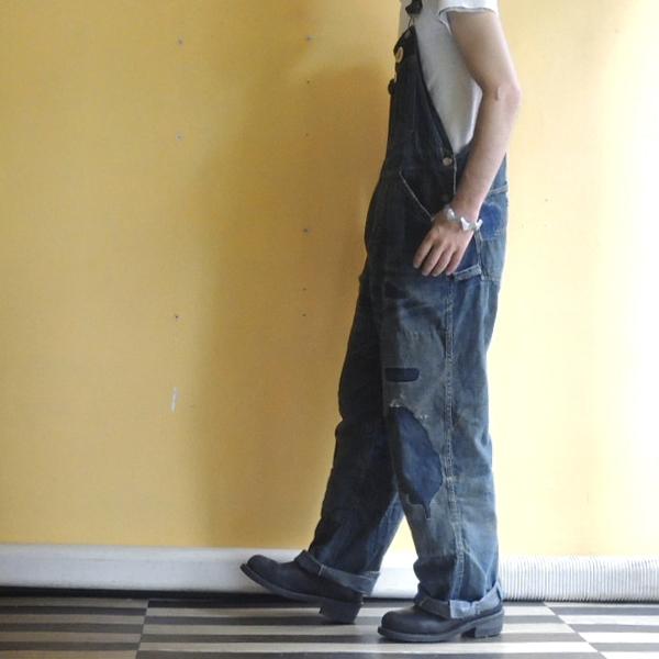 styling0626_011.JPG