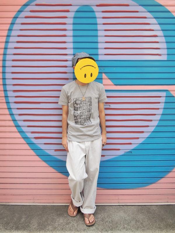 styling0721_01.JPG