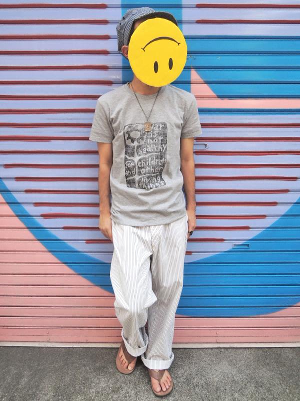 styling0721_02.JPG
