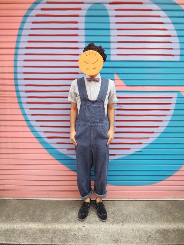 styling0723_01.JPG