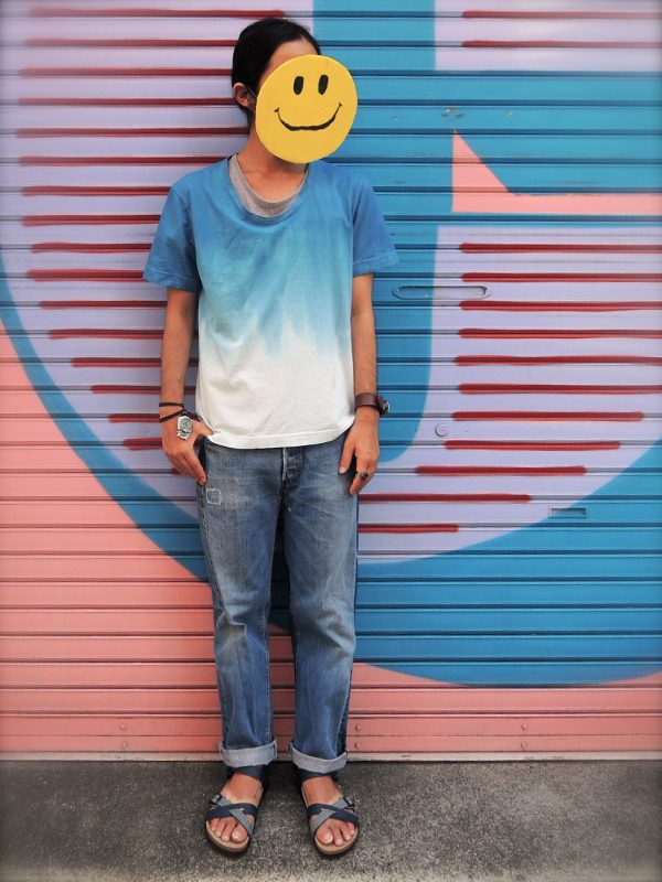 styling0725_01.JPG