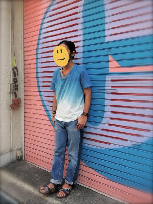 styling0725_02.JPG