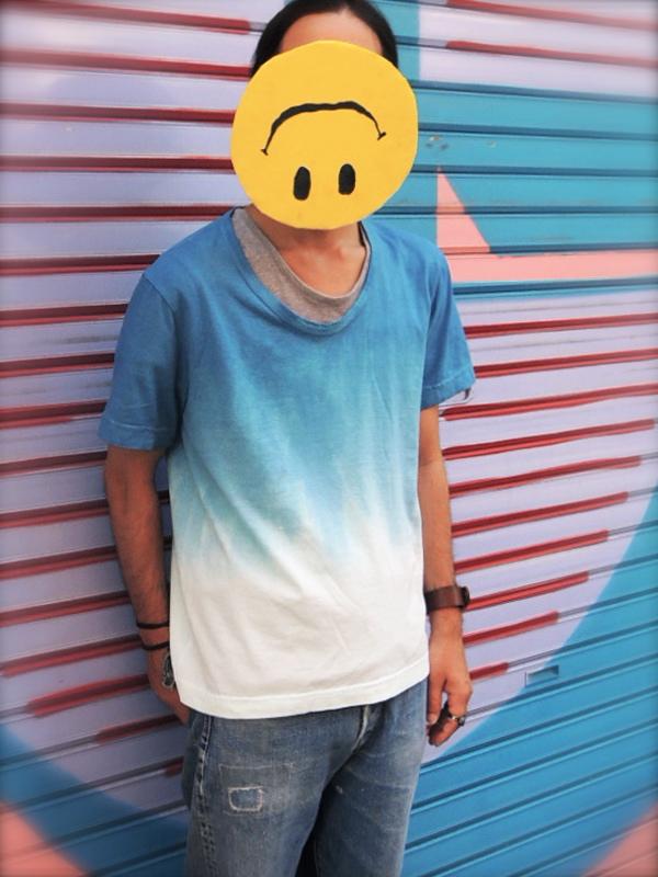styling0725_04.JPG