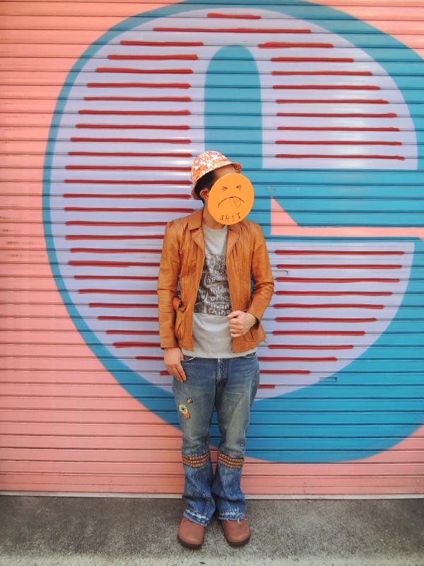 styling0726_01.JPG