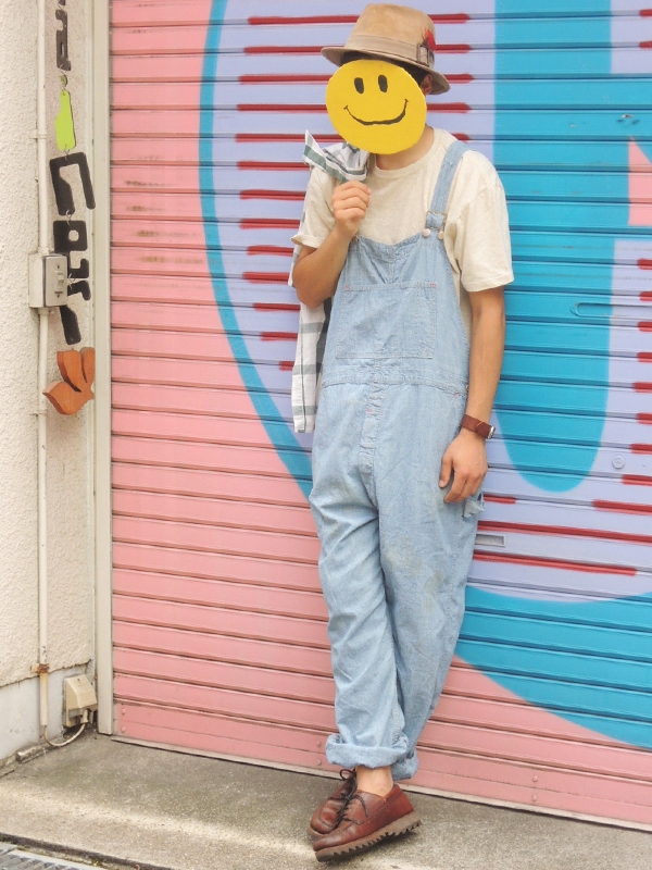 styling0809_02.JPG