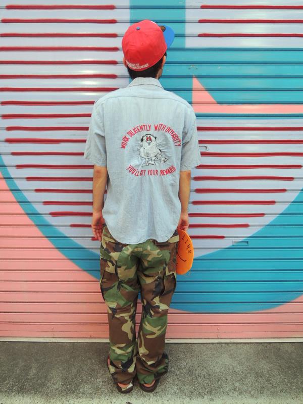 styling0831_02.JPG