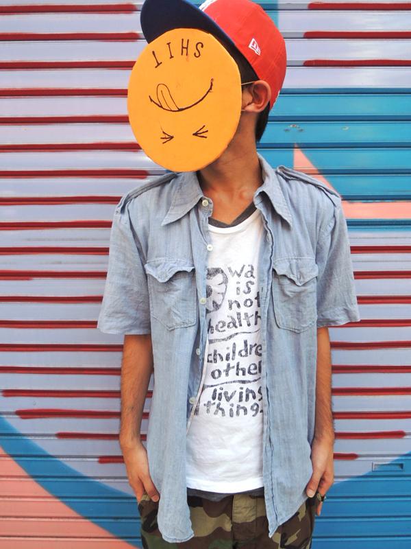 styling0831_03.JPG