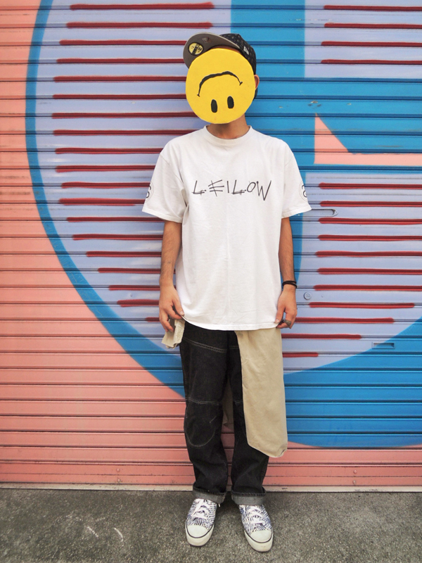 styling0912_01.JPG