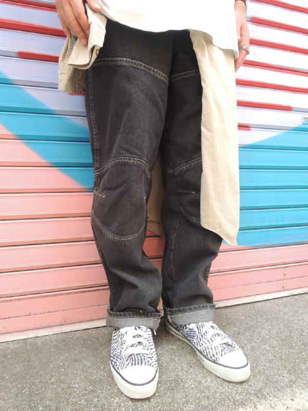 styling0912_07.JPG