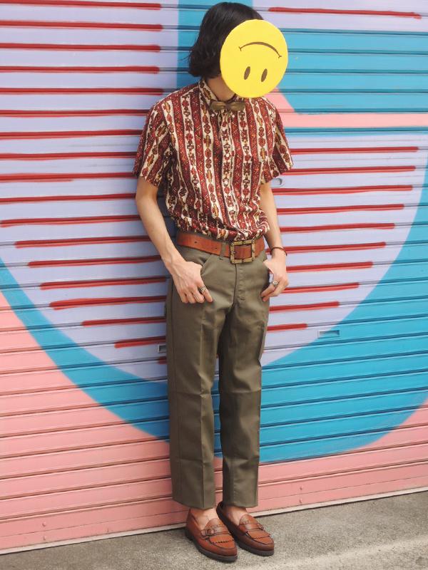 styling0913_02.JPG