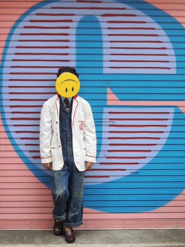 styling1001_01.JPG