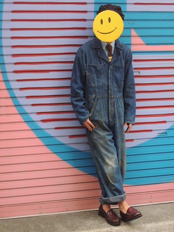 styling1001_02.JPG