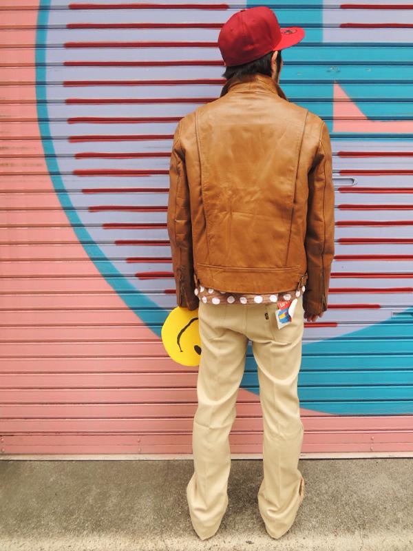styling1020_03.JPG