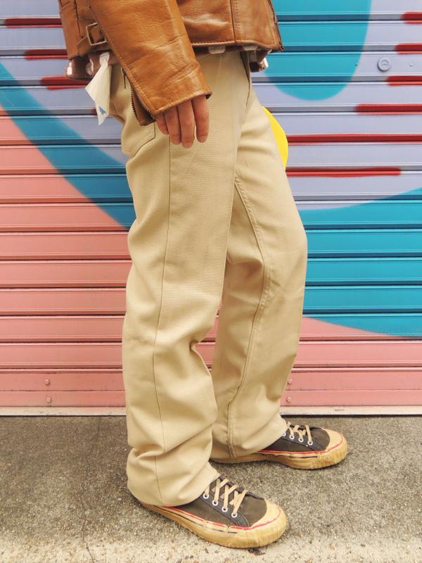 styling1020_07.JPG