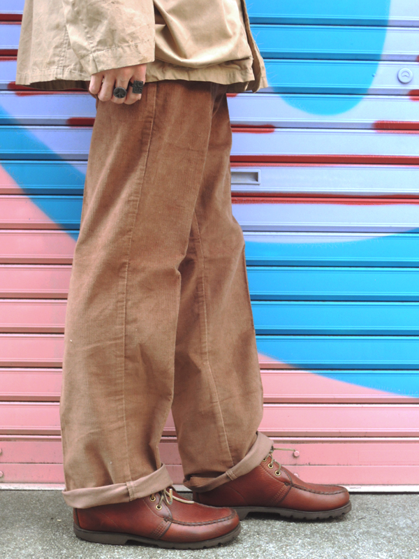 styling1106_08.JPG