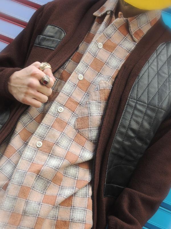 styling1209_06.JPG