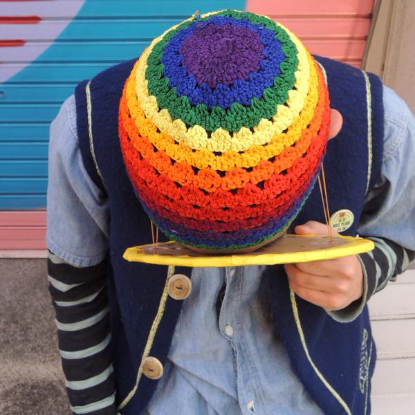 styling_0429_05.JPG