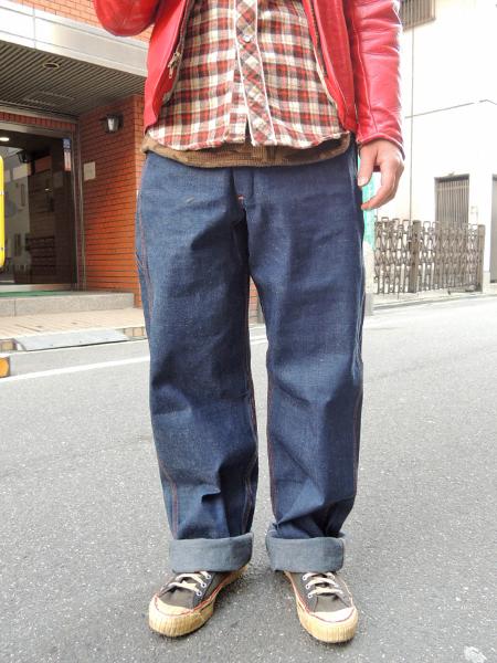 stylingbates0107_03.JPG