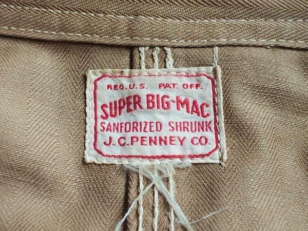 superbigmacherringbornshopcoat07.JPG
