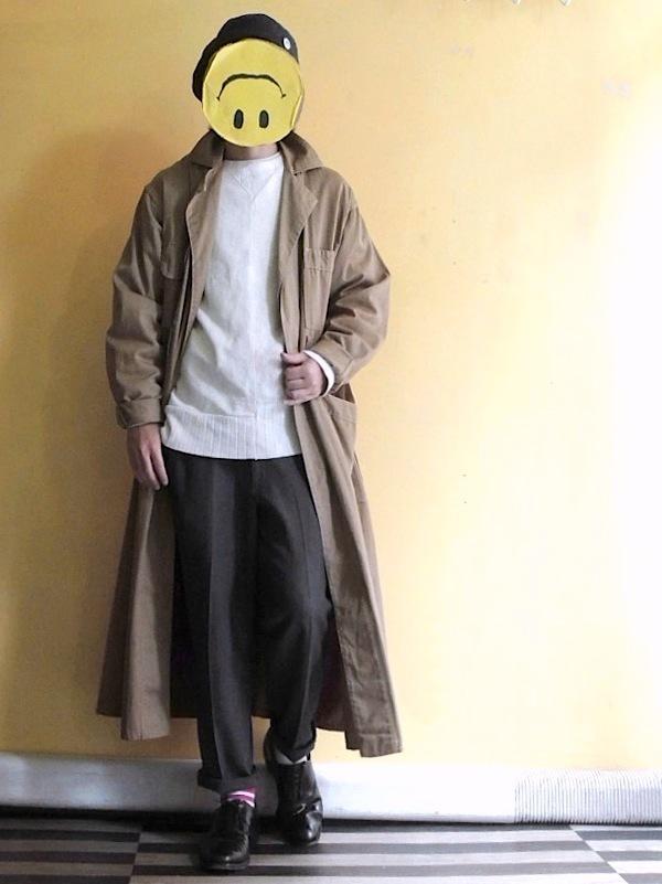 superbigmacherringbornshopcoatst01.JPG