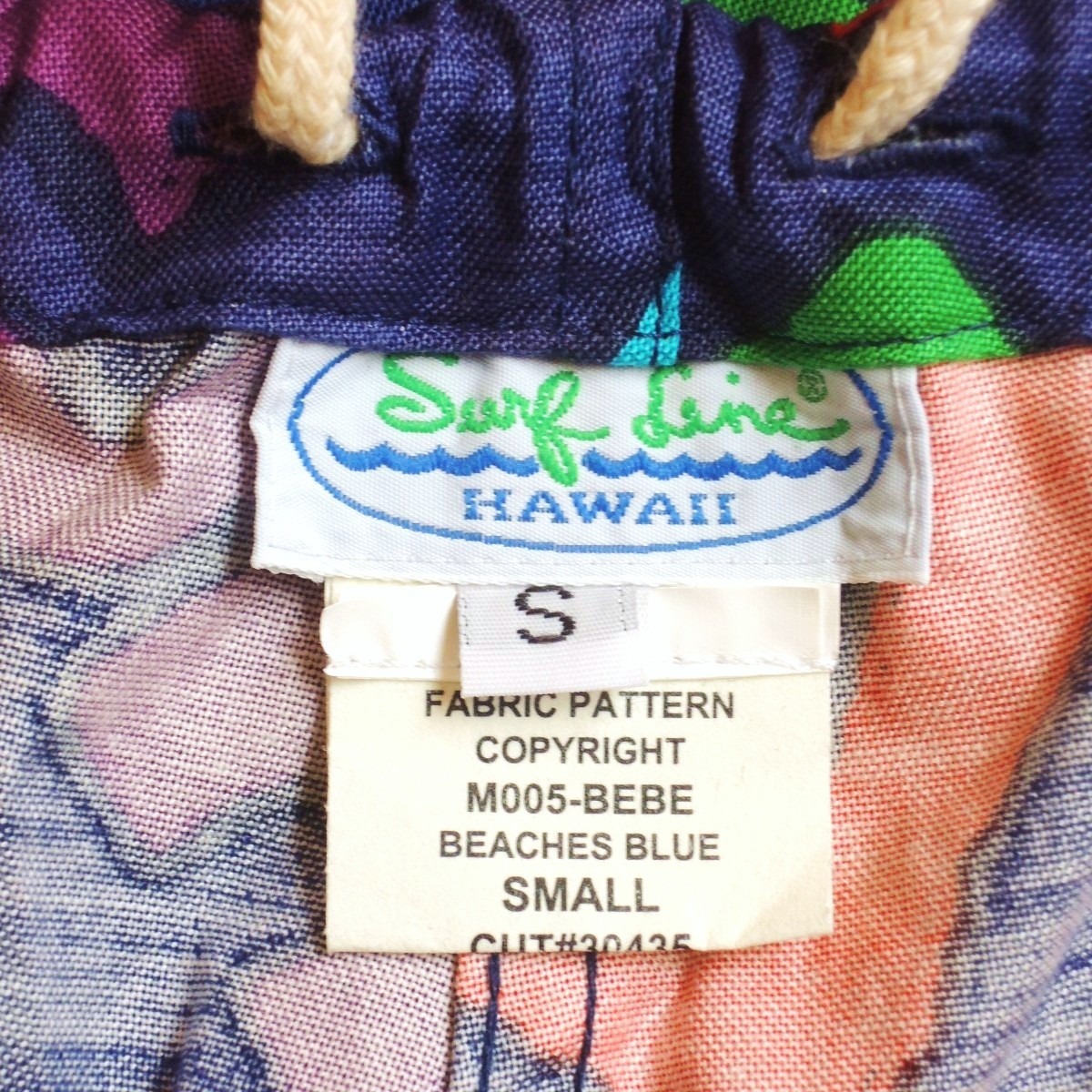 surflinepants03.JPG