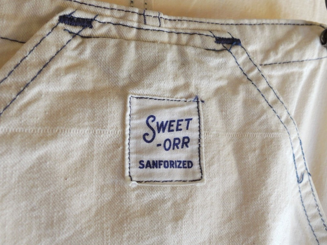 sweetorrdoublekneeoverall03.JPG