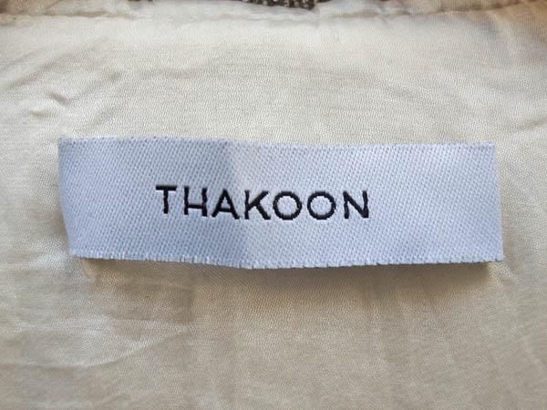 thakoon_tag.JPG