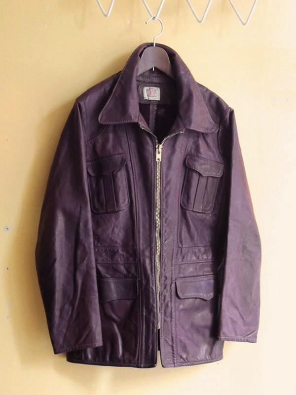 thebenchleatherjacket01.JPG