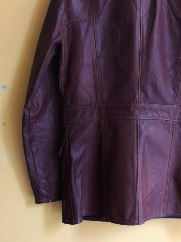 thebenchleatherjacket010.JPG