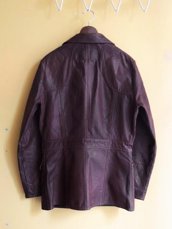 thebenchleatherjacket02.JPG