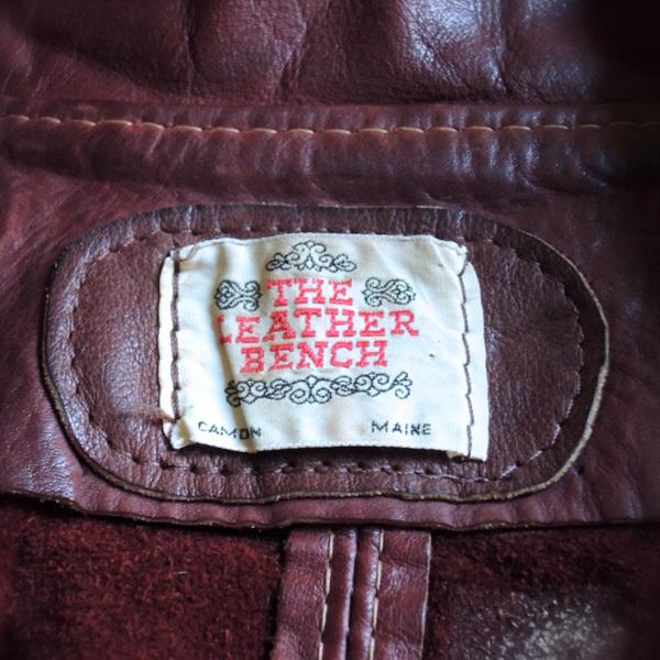 thebenchleatherjacket03.JPG